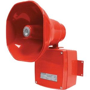 Edwards 5553 Series Electronic Signals Distributors