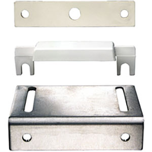 Edwards 66, 67 & 68 Magnetic Switch Accessories Distributors
