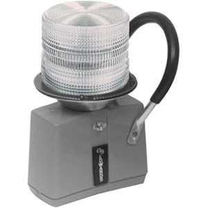 Edwards 91B Series Heavy Duty Strobe Lights Distributors