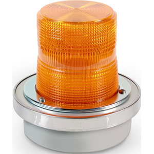 Edwards 92 Series Xenon Strobe Beacons Distributors