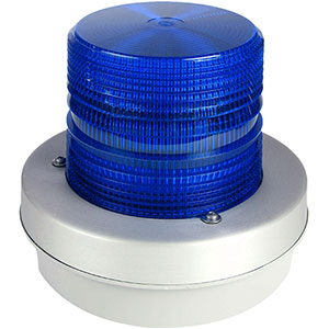 Edwards 93 & 97 Series Xenon Strobe Beacons Distributors