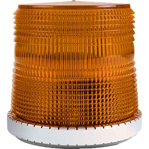 Edwards 96 Series Xenon Strobe Beacons Distributors