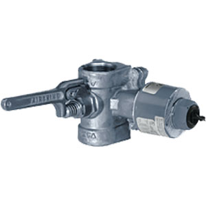 Edwards Airchime Air Horn Control Valves Distributors