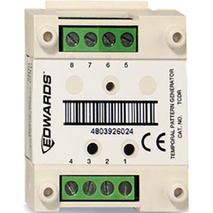Edwards CTM & RPM Modules Distributors