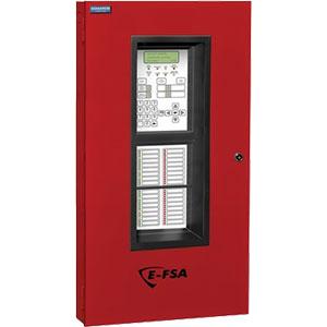 Edwards E-FSA250 Life Safety System Distributors
