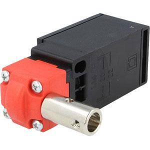 Edwards Signaling Hinge Operated Safety Switches Distributors