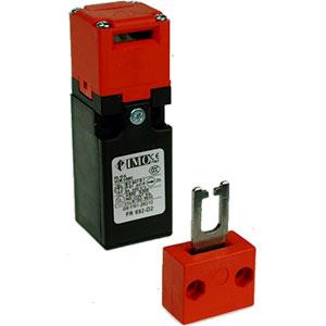 Edwards Signaling Key Operated Safety Switches Distributors