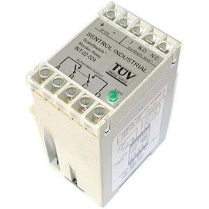 Edwards Signaling Relays Distributors