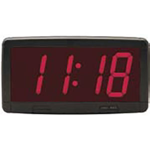 Edwards Signaling Clocks & Timers Distributors