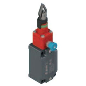 FD Series Rope Switch