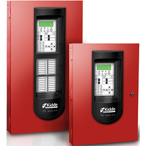 Edwards Signaling Fire Alarm Systems & Devices Distributors
