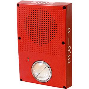 Edwards Signaling Voice Evacuation & Notification Distributors