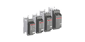 Frequently Asked Questions FOR ABB Low Voltage Soft Starter