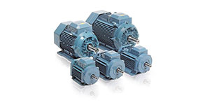 Frequently Asked Questions For ABB IE3 Motors, Contactors, MMS, And MCCB