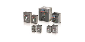 Frequently Asked Questions For ABB Low Voltage Circuit Breakers