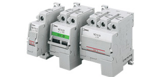 Frequently Asked Questions For IDEC Circuit Breakers