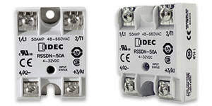Frequently Asked Questions For IDEC Relays