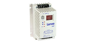 Frequently Asked Questions For Lenze Drives