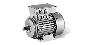 Frequently Asked Questions for Lenze Motors