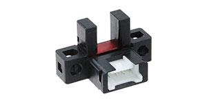 Panasonic Micro Photoelectric Sensors