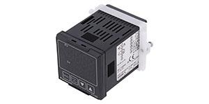 FAQ Panasonic Temperature Controllers