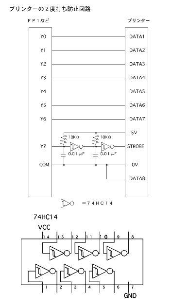 Panasonic FAQ
