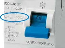 Frequently Asked Questions For ABB Residual Current Devices (RCDs)