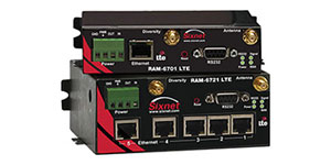 Frequently Asked Questions For Red Lion Controls Activation & Provisioning