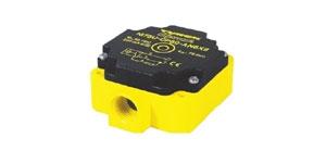 How Does A Turck AC Sensor Work?