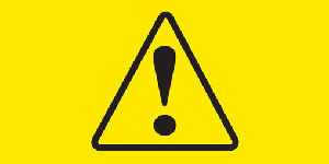 How Does Turck Define A Hazardous Location?