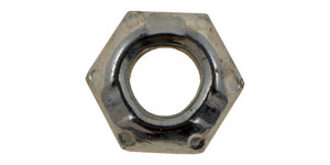 How Tight Can I Torque My Locknut On Turck Products?