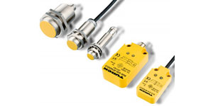 Does Turck Have A Glossary Of Sensor Terms I Can Reference?