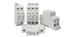 Frequently Asked Questions For Weidmuller Surge Protection Products