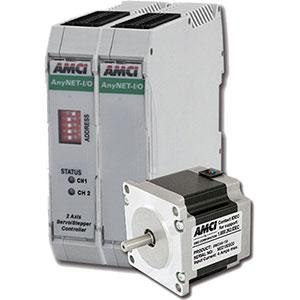 IDEC AMCI Controllers Distributors