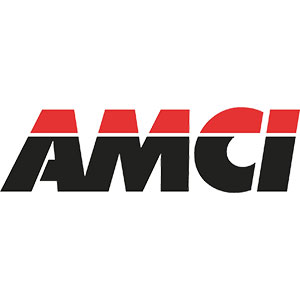 IDEC AMCI Motion Controls Distributors