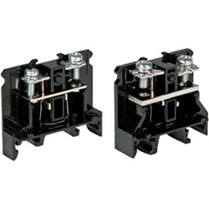 IDEC BN Series Terminal Blocks Distributors