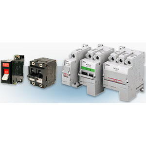 IDEC Circuit Breakers Distributors