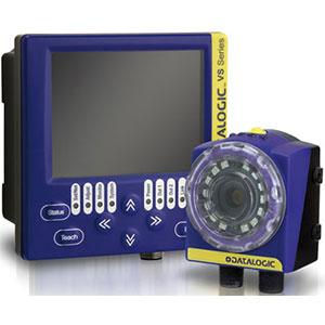 IDEC DATAVS1 Smart Vision Sensors Distributors