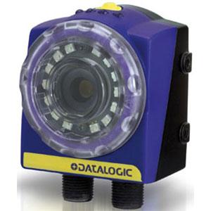 IDEC DATAVS2 Smart Vision Sensors Distributors