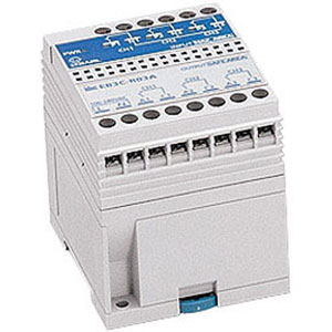 IDEC EB3C Series Discrete Input Barriers Distributors