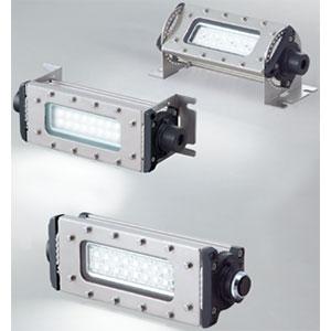 IDEC EF1A Series Lamps Distributors