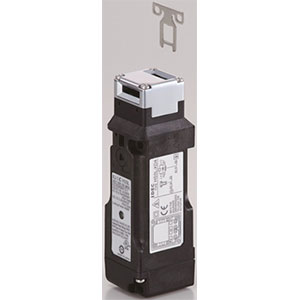 IDEC HS5L Miniature with Locking Safety Interlock Switches Distributors