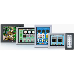 IDEC Operator Interfaces Distributors