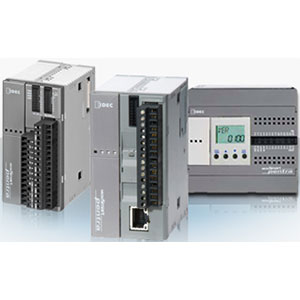 IDEC PLC Programmable Logic Controller Distributors