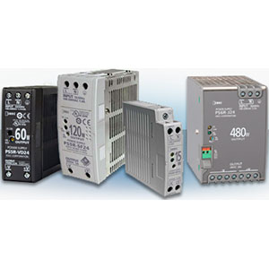 IDEC Power Supplies Distributors