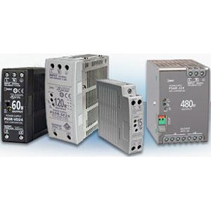 IDEC Power Supplies Distributors