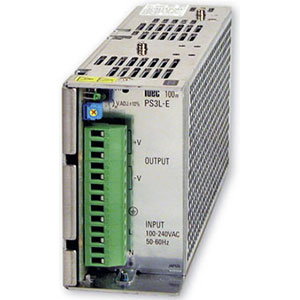IDEC PS3L Series Power Supplies Distributors
