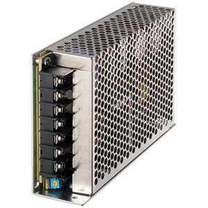 IDEC PS3X Series Power Supplies Distributors