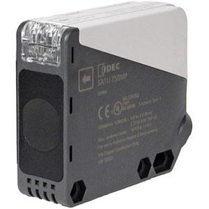 IDEC SA1U Heavy Duty Photoelectric Sensors Distributors