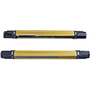 IDEC Safety Light Curtains Distributors